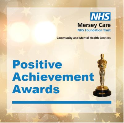 Positive achievements thumbnail.PNG